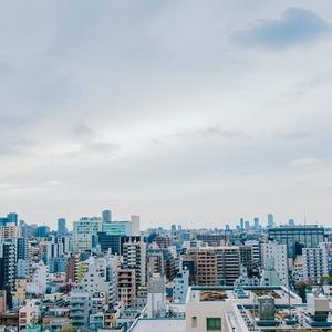 浅草タワー(14階,)のお部屋からの眺望