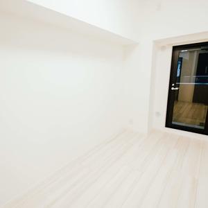 ダイアパレス西浅草グランマジェスト(4階,)の洋室