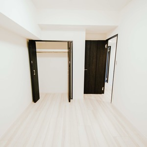 ダイアパレス西浅草グランマジェスト(4階,5280万円)の洋室(2)