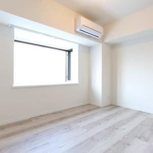 エンゼルハイム桜台(3階,4180万円)の洋室