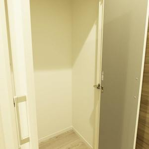 モアグランデ池袋西(2階,)のお部屋の廊下