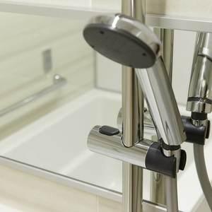 モアグランデ池袋西(2階,)の浴室・お風呂
