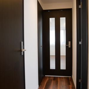 ミルーナヒルズ錦糸町(6階,)のお部屋の廊下