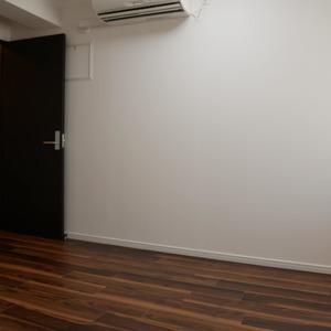 ミルーナヒルズ錦糸町(6階,)の洋室(2)