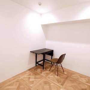 コープ野村一番町(7階,8980万円)の洋室(2)