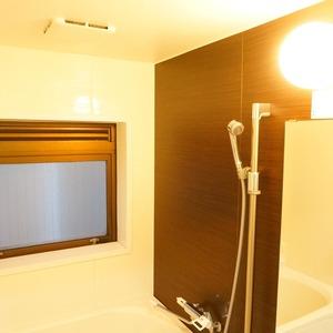 湯島イガラシマンション(4階,2980万円)の浴室・お風呂