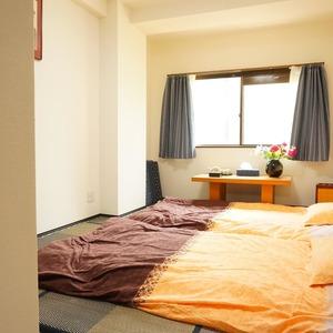 湯島イガラシマンション(4階,2980万円)の洋室