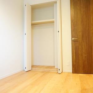 アーバンクリスタル九段下(8階,)の洋室(2)