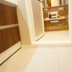 アーバンクリスタル九段下(8階,)の化粧室・脱衣所・洗面室