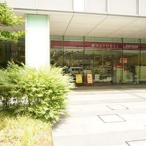 朝日六番町マンションの周辺の食品スーパー、コンビニなどのお買い物