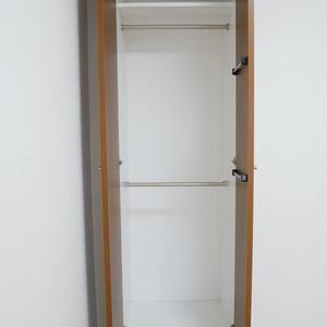 コスモ中野(4階,5899万円)の洋室