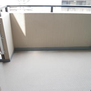 コスモ中野(4階,5899万円)の洋室(2)