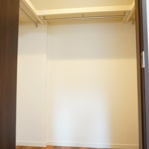 麹町ハウス(3階,)の洋室(3)
