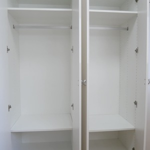 グローリオ錦糸町(2階,4190万円)の洋室