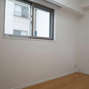 グローリオ錦糸町(2階,)の洋室
