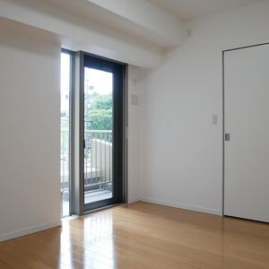 グローリオ錦糸町(2階,4190万円)の洋室(2)