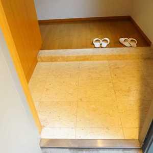 グランヌーブ中野(9階,)のお部屋の玄関
