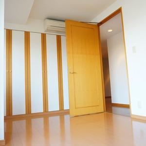グランヌーブ中野(9階,)の洋室(2)