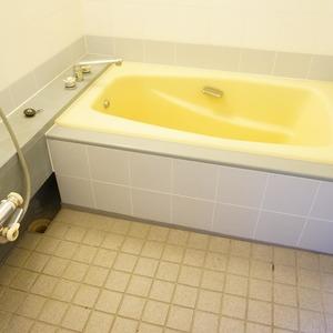 グランヌーブ中野(9階,)の浴室・お風呂