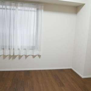 ライオンズシティ両国(11階,4250万円)の洋室(2)