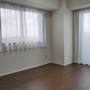 ライオンズシティ両国(11階,)の洋室