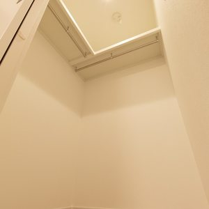 シェモワ新宿(5階,)の洋室(2)