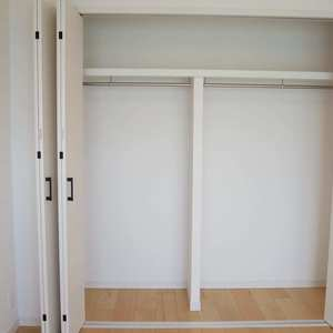 秀和亀戸天神橋レジデンス(9階,3690万円)の洋室