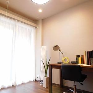グレディール赤坂(2階,)の洋室(3)