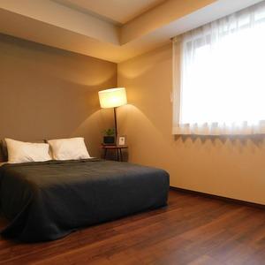 グレディール赤坂(2階,)の洋室