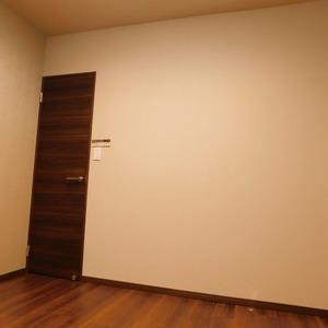 グレディール赤坂(2階,)の洋室(2)