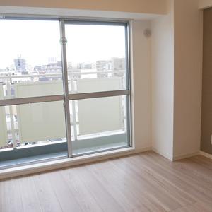 グレイス吾妻(6階,3799万円)の洋室(3)