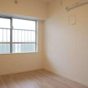 グレイス吾妻(6階,3799万円)の洋室