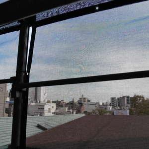 オーベル本所吾妻橋(4階,5499万円)のお部屋からの眺望