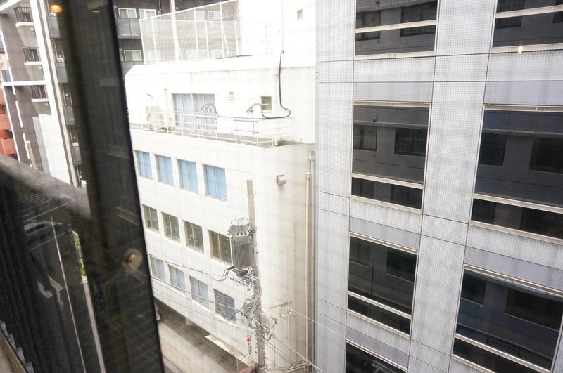 神田小川町ハイツ5299万円のお部屋からの眺望1枚目