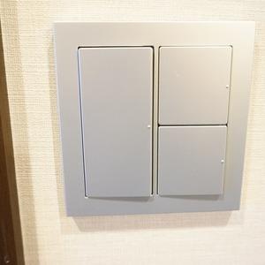 神田小川町ハイツ(5階,4199万円)のお部屋の廊下