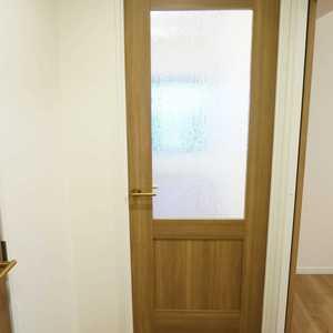 神田小川町ハイツ(5階,5299万円)のお部屋の廊下