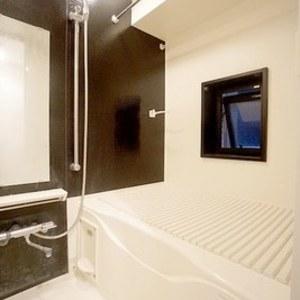 デュアレス千代田三崎町(7階,5700万円)の浴室・お風呂