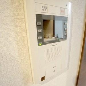 デュアレス千代田三崎町(7階,5700万円)の居間(リビング・ダイニング・キッチン)