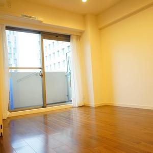 アベニュー音羽(7階,)の洋室(3)