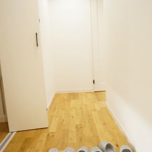アドリーム文京動坂(14階,6590万円)のお部屋の廊下