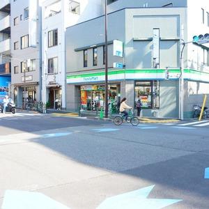 アドリーム文京動坂の周辺の食品スーパー、コンビニなどのお買い物