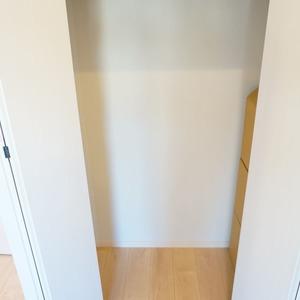 ライオンズマンション小石川植物園(7階,)の洋室(2)