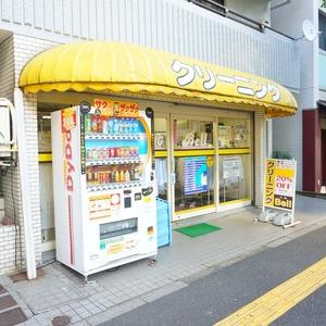 ライオンズマンション小石川植物園の周辺の食品スーパー、コンビニなどのお買い物