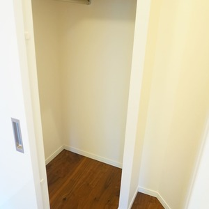 市谷加賀町スカイマンション(3階,)の洋室(3)