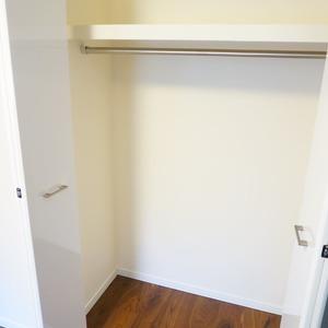 市谷加賀町スカイマンション(3階,)の洋室(2)