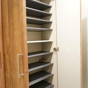 ビオライフハウス(3階,)のお部屋の玄関