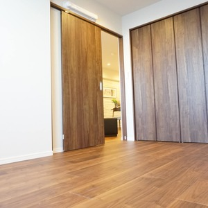 ビオライフハウス(3階,)の洋室(2)