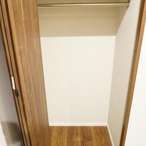 ビオライフハウス(3階,)の洋室(3)