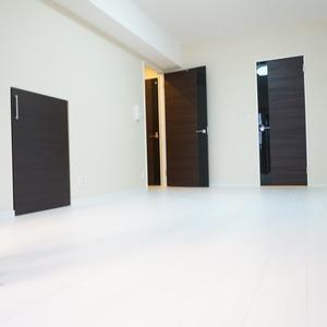 フィールT幡ヶ谷(3階,5880万円)の洋室