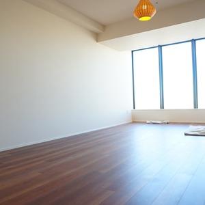 ブリリアタワー代々木公園クラッシィ(14階,)のリビング・ダイニング